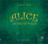 Alice no país da poesia