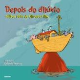 depois_diluvio_CAPA.pdf