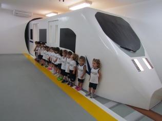 Trem Santa Maria22