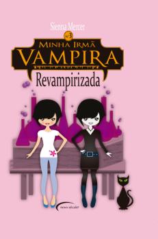 Minha irmã vampira2