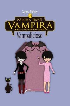 Minha irmã vampira4
