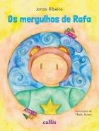 Os Mergulhos de Rafa