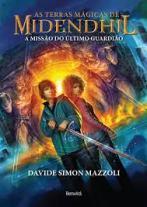 As terras mágicas de Midendhil