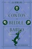 Contos de Beedle