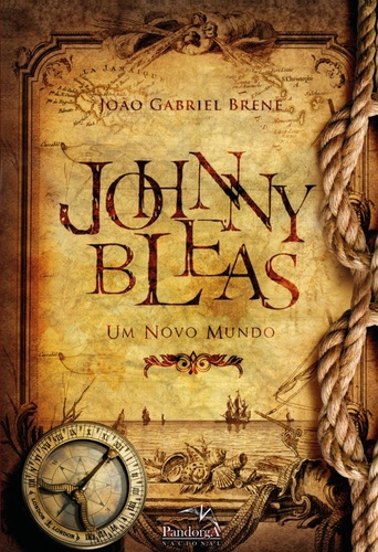 Johnny Bleas1