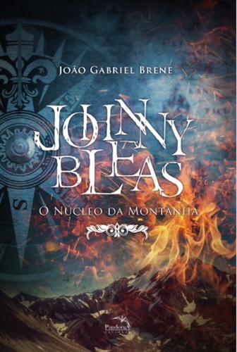 Johnny Bleas2