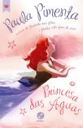 Princesa das águas