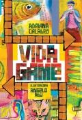 Vida game