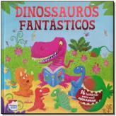 Dinossauros fantásticos