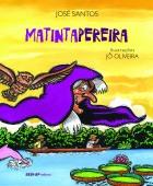 Matinta Pereira_capa frente.indd