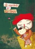 O sonho de Lu Shzu