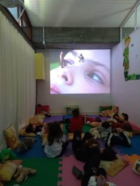 Infantil - Sítio do Picapau Amarelo5