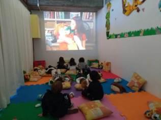 Infantil - Sítio do Picapau Amarelo6