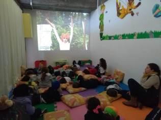 Infantil - Sítio do Picapau Amarelo7