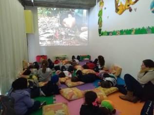 Infantil - Sítio do Picapau Amarelo8