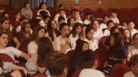 5º ano - Heloisa Prieto4