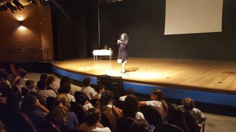 5º ano - Heloisa Prieto5