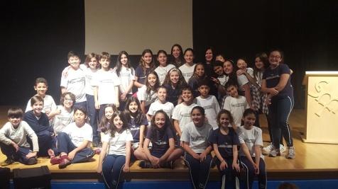 5º ano - Heloisa Prieto7
