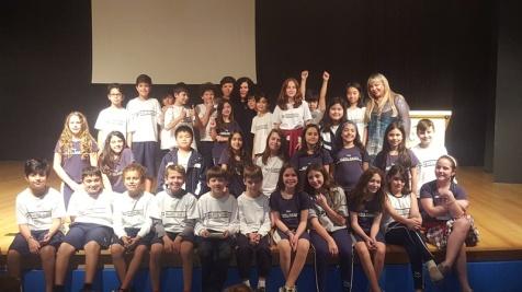 5º ano - Heloisa Prieto8