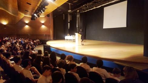 5º ano - Heloisa Prieto10