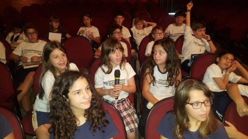 5º ano - Heloisa Prieto11