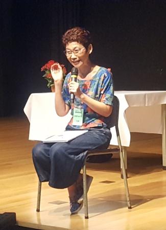 2º ano - Lúcia Hiratsuka3