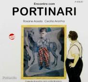 Encontro-com-Portinari-Rosane-Acedo-136621