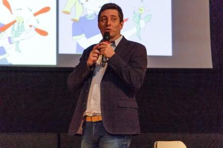 4º ano - Julio César Hidalgo5