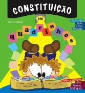 livro-constituico-em-quadrinhos-D_NQ_NP_973356-MLB26720964359_012018-F