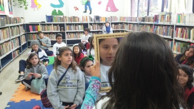Caso do espelho1