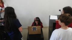Eleição da criançada2