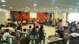 Roda Viva - Alfredo Boulos23