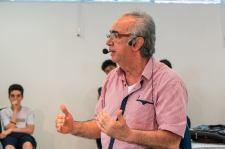 Roda Viva - Alfredo Boulos20