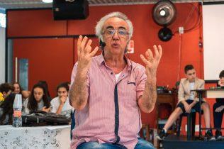 Roda Viva - Alfredo Boulos18