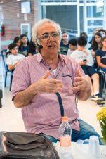 Roda Viva - Alfredo Boulos2