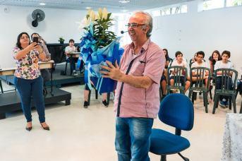 Roda Viva - Alfredo Boulos27