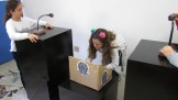 Eleição da criançada6