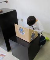 Eleição da criançada7