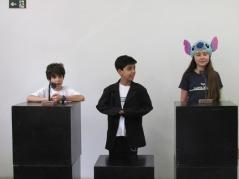 Eleição da criançada9