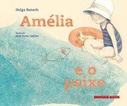 Amélia e o peixe