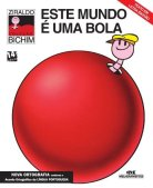 Este mundo é uma bola