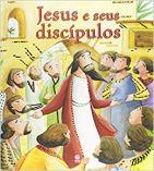 Jesus e seus discípulos