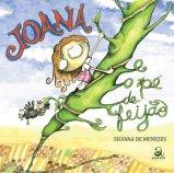 Joana e o pé de feijão
