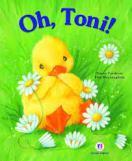 Oh, Toni