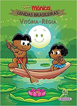 Vitória-Régia