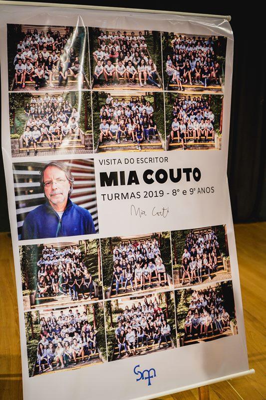 Encontro Mia Couto16