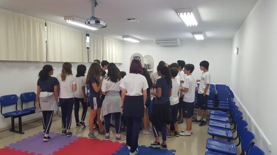 Santa Leitura 2019 4
