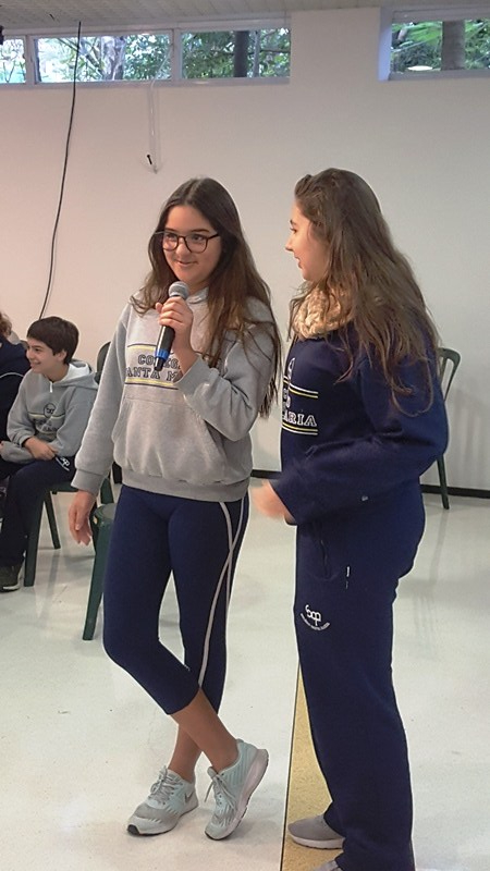 Luana Chnaiderman11