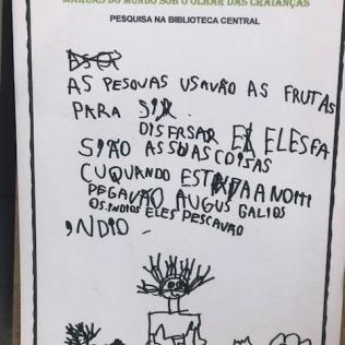 Pré E - Pesquisa10