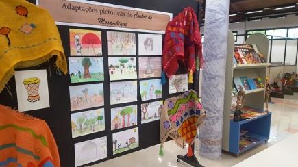 Exposição Moçambique19